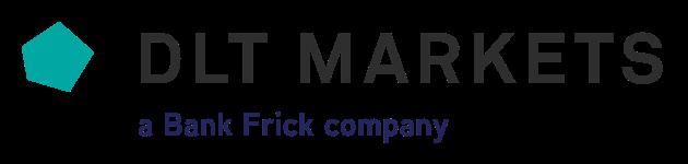 DLT Markets