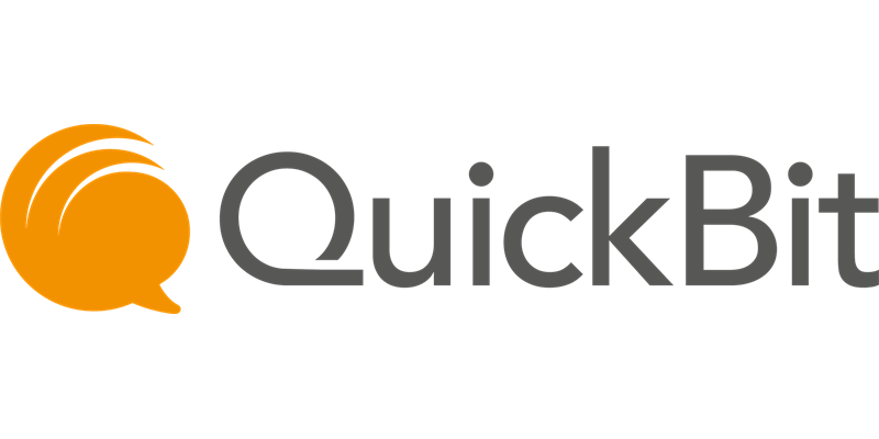QuickBit